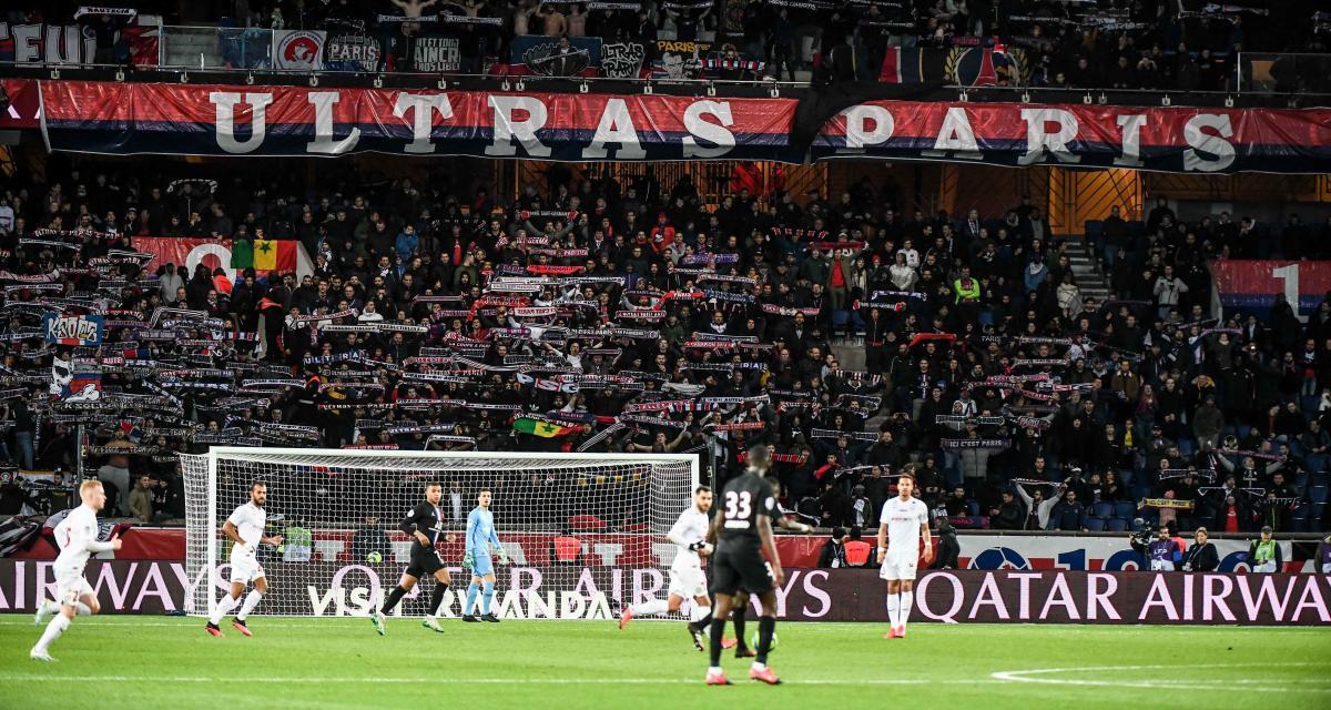 PSG, OM : les Ultras parisiens insultent... Mourad Boudjellal !