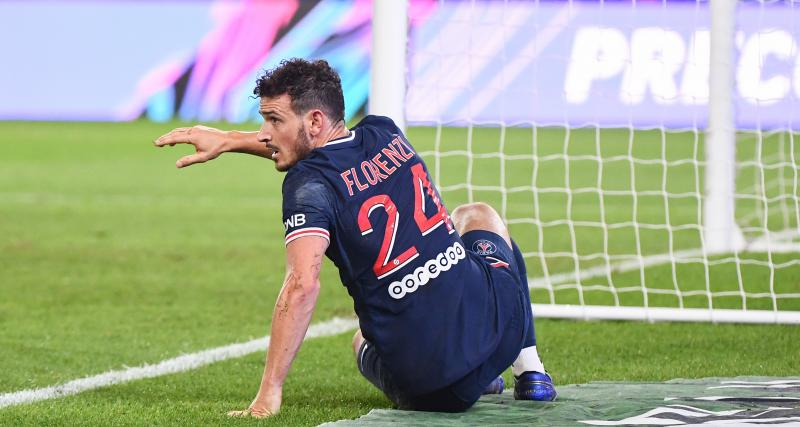 PSG – OM (0-1): Ménès détache quand même un point positif chez les Parisiens