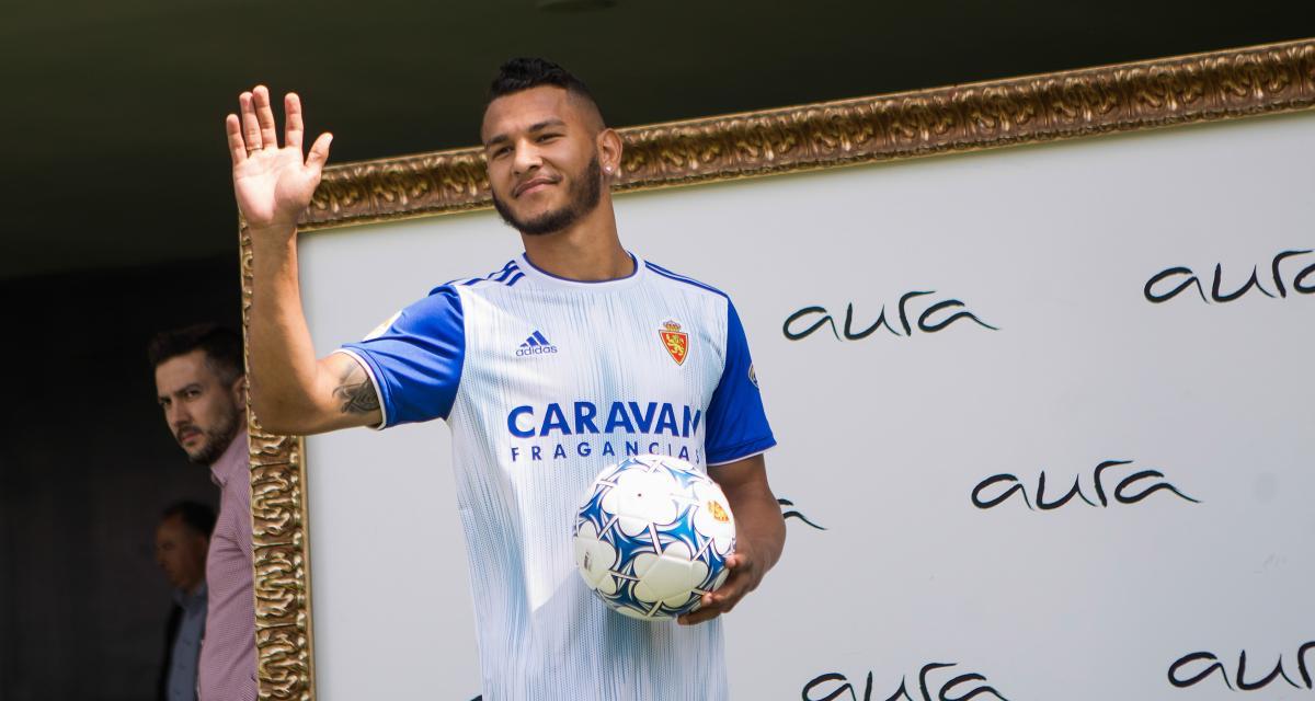 FC Nantes, OM – Mercato : L'agent de Luis Suarez fait le point