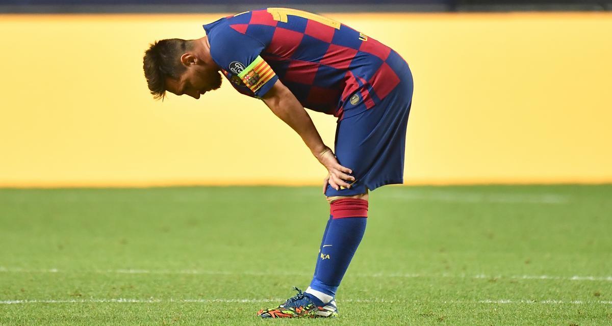PSG, Real Madrid, FC Barcelone : Mbappé menace Hazard, Depay fait oublier Lautaro à Messi