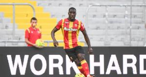 RC Lens : les enjeux de la rencontre face aux Girondins (Vidéo)