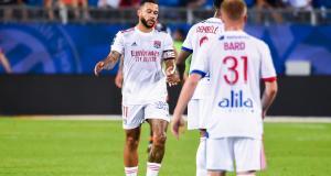 OL : les enjeux de la rencontre face au Nîmes Olympique (Vidéo)