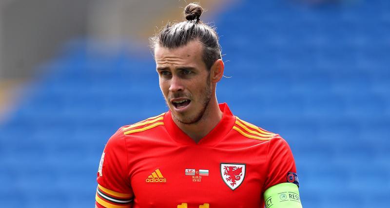 Real Madrid - Mercato : Bale prend son temps avec Tottenham, ça coûte une fortune aux Merengue