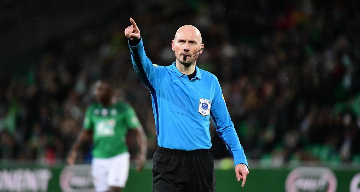 FC Nantes – ASSE: les Canaris ont un porte-bonheur pour faire tomber les Verts