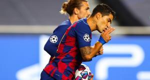 FC Barcelone - Mercato : Messi n'a pas encore gagné la partie avec Koeman