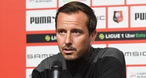 Stade Rennais – Mercato: le dossier Mendy proche d'être solutionné, Stéphan fait le point
