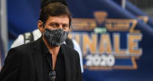 PSG – Mercato: Leonardo à l'affût du marché pour un latéral gauche?