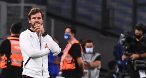 OM, Stade Rennais – Mercato: Villas-Boas a mis son veto pour relancer M'Baye Niang
