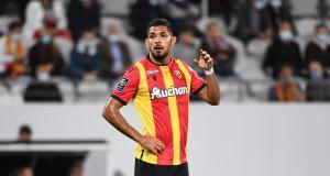 RC Lens: Facundo Medina fait déjà fureur dans le vestiaire