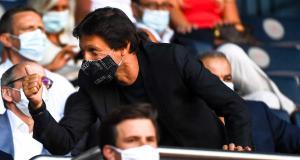 PSG – Mercato: Leonardo aurait relancé un vieux dossier à gauche