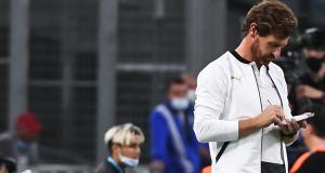 OM, OL – Mercato: après Kalulu, le Milan AC cible une autre pépite olympique