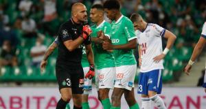 ASSE : les enjeux de la rencontre face au FC Nantes (Vidéo)