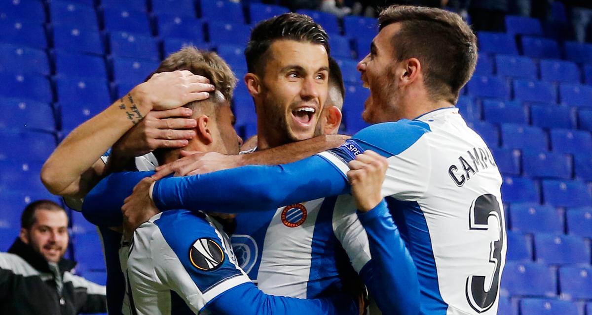 RC Lens, Stade Rennais – Mercato : Corchia fixe un retour en Ligue 1 parmi ses priorités
