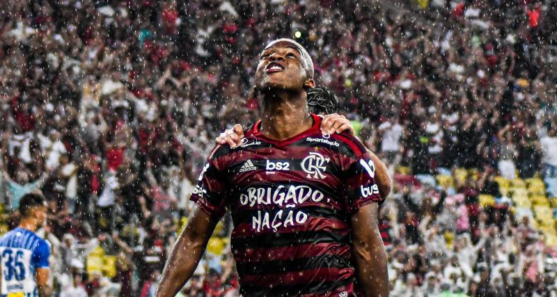 FC Nantes – Mercato : un gros tournant en vue dans le dossier Lincoln ?