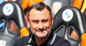 RC Lens – Mercato : Haise donne une réponse rassurante à Robail avant les Girondins