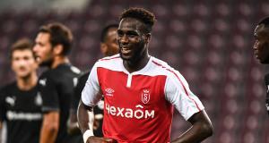 OM, Stade de Reims – Mercato : Marseille joue la montre pour Dia, trois concurrents se détachent