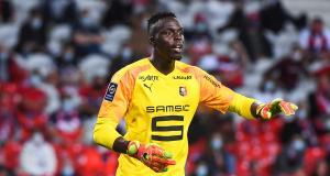 Stade Rennais – Mercato : une folie en Ligue 1 pour remplacer Edouard Mendy ?