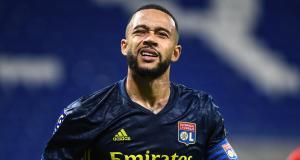 OL - Nîmes (0-0) : Lyon grimace, les 3 enseignements du match