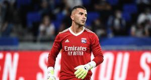 OL – Nîmes (0-0) : les mots cash d'Anthony Lopes après le nul « inadmissible » à domicile