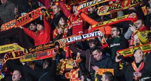 RC Lens : Cahuzac a un regret contre le PSG et raconte une anecdote mythique sur les supporters