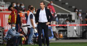 Stade Rennais - Mercato : un ancien de Liverpool ou Rajkovic (Reims) pour remplacer Mendy ?