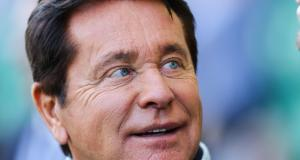 FC Nantes - Mercato : un ancien crack offensif de l'OM recruté pour zéro euro ?