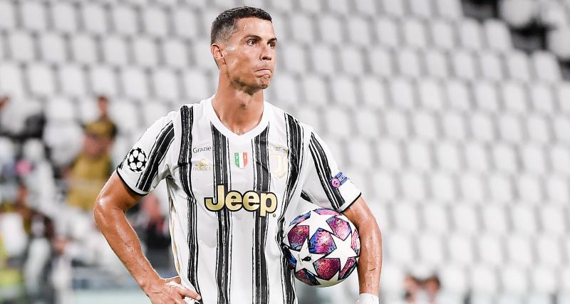 Juventus : 3 serial buteurs sont lancés aux trousses de Cristiano Ronaldo