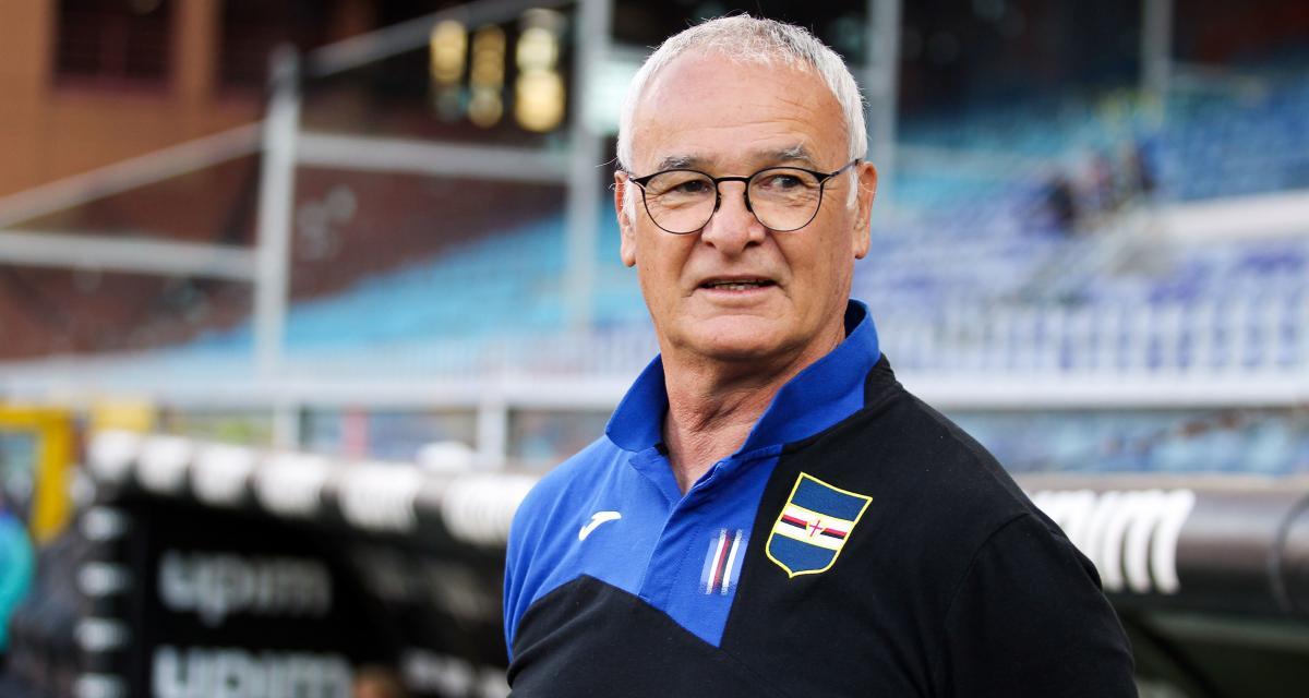 FC Nantes - Mercato : Ranieri prêt à piocher des talents L1 et chez les Canaris ?