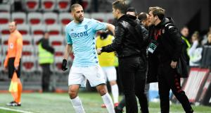 Stade Rennais - Mercato : Slimani, Tomori, Niang... le point sur les dossiers chauds