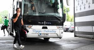 ASSE - Mercato : Puel soulagé pour Abi, la piste d'un attaquant éloignée ?