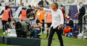 FC Nantes - ASSE : le talon d'Achille des Canaris est identifié
