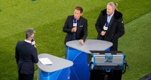 PSG - OM (0-1) : Daniel Riolo décrypte les propos homophobes de Neymar à Gonzalez