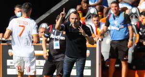 Ligue 1: RC Lens – Girondins de Bordeaux, les compos sont tombées
