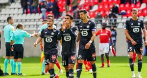 LOSC – RC Lens: le derby du Nord déjà bien dans la tête des Dogues