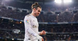 Real Madrid – Mercato: Reguilon et Bale à Tottenham, c'est (enfin) signé!
