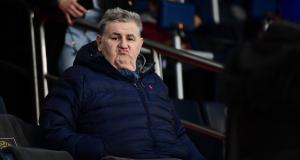 PSG: suspension, blessures... Pierre Ménès est dépité face à la poisse parisienne
