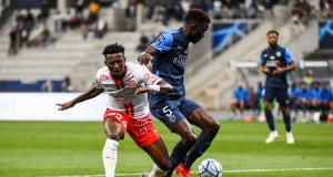 Résultats Ligue 2: le Paris FC perd son trône, Niort leader, les scores