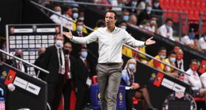 Stade Rennais – AS Monaco (2-1): les 4 preuves de l'incroyable mental breton
