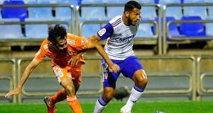 FC Nantes, OM - Mercato : Luis Suarez proche d'un accord avec l'un des deux clubs !