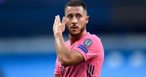 Real Madrid, FC Barcelone : Zidane épingle Hazard, Messi se reconnecte avec Griezmann