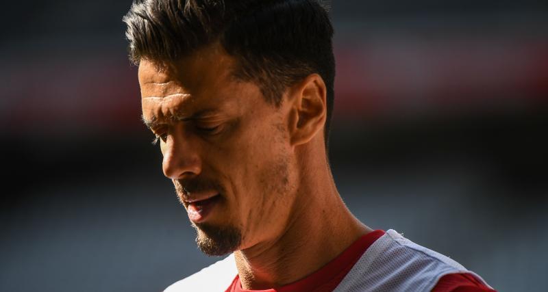 LOSC : un Cristiano Ronaldo bis se cache dans le vestiaire lillois