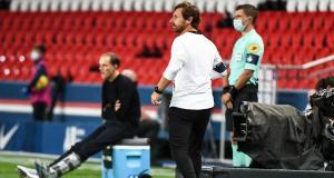 FC Nantes - Mercato : l'OM laisse deux espoirs à Kita pour Luis Suarez