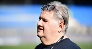 ASSE - Mercato : Pierre Ménès encourage Fofana à signer à Leicester