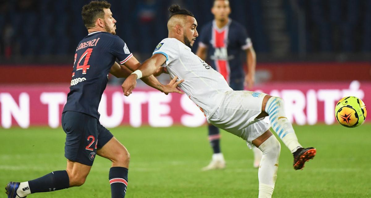 PSG - Mercato : un petit génie estampillé Leonardo a un défaut rédhibitoire pour la L1
