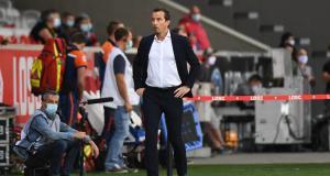 Stade Rennais - Mercato : Stéphan promet des dossiers débloqués « très prochainement » !