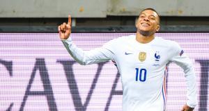 Ligue 1 : OGC Nice - PSG, les compositions (Mbappé titulaire)