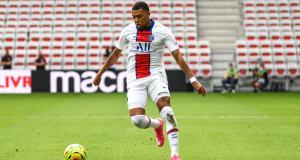 OGC Nice - PSG (0-3) : les 3 enseignements de la balade parisienne