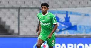ASSE - Mercato : Fofana annoncé en tribune à Nantes, clash en vue pour forcer son départ ?