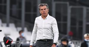 Ligue 1 : FC Nantes - ASSE, les compos d'équipe (Fofana seulement préservé ?)