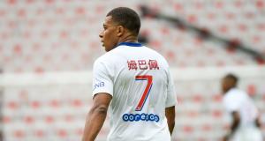 PSG : Mbappé boosté comme jamais par le Classico perdu face à l'OM (0-1) ?
